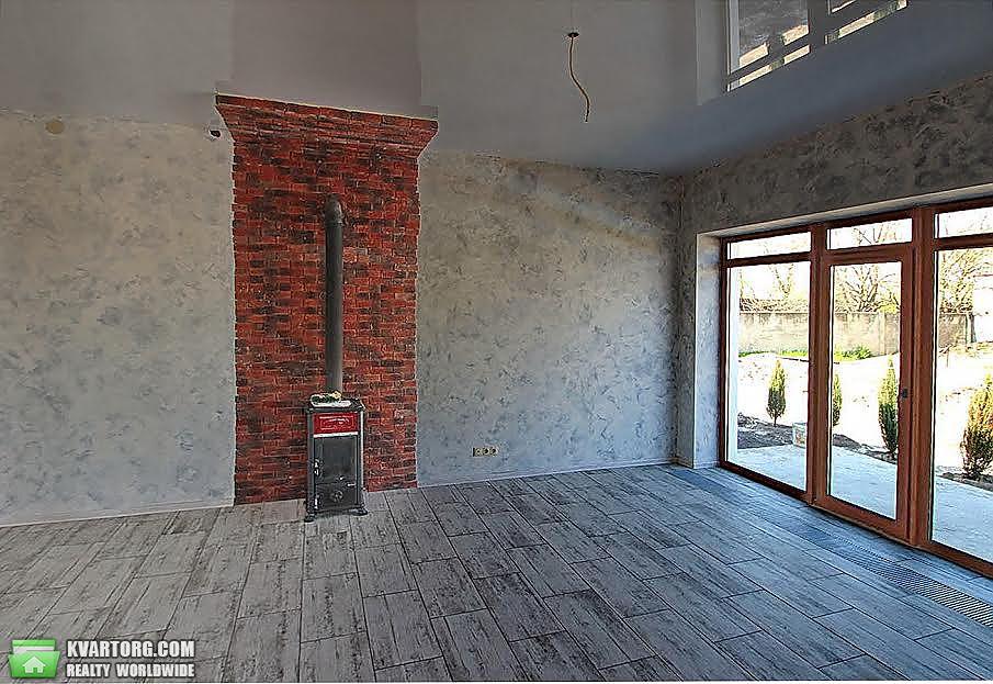 продам дом Днепропетровск, ул.Строителей - Фото 5