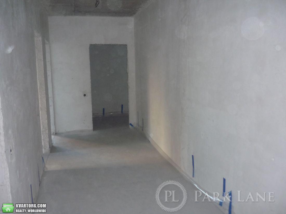 продам 1-комнатную квартиру. Киев, ул. Ломоносова 48-а. Цена: 115000$  (ID 1797706) - Фото 4