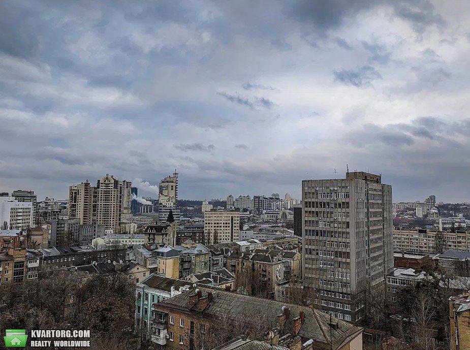 сдам 2-комнатную квартиру Киев, ул. Гоголевская 14 - Фото 10