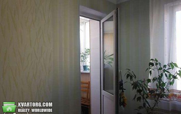 продам 2-комнатную квартиру. Киев, ул. Драгоманова 14а. Цена: 51000$  (ID 2008397) - Фото 8