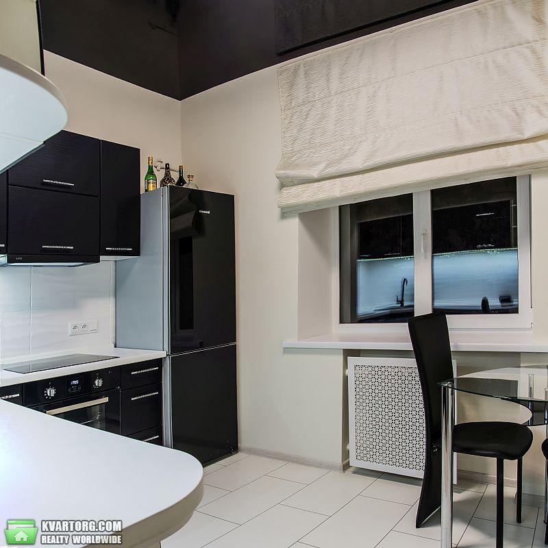 продам 2-комнатную квартиру Днепропетровск, ул.карла либкнехта - Фото 5