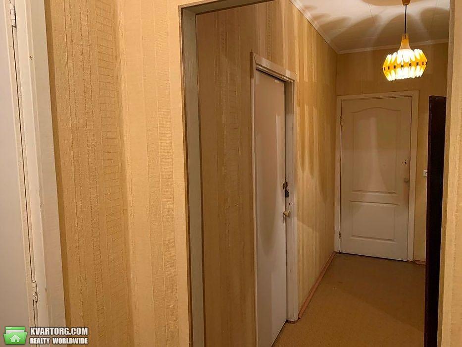 продам 2-комнатную квартиру Киев, ул. Приречная 37 - Фото 6