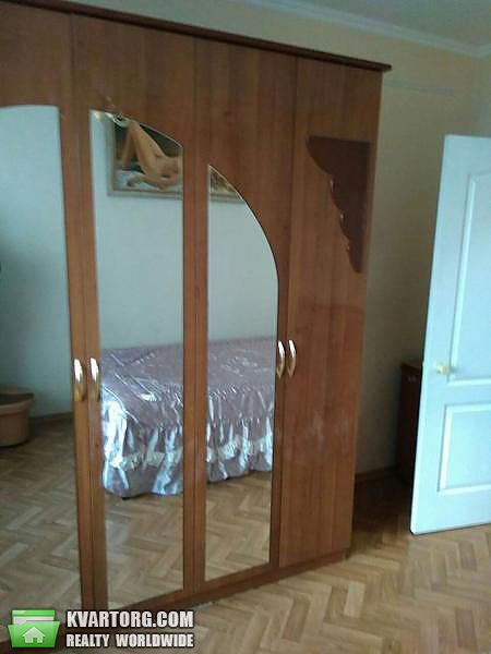 сдам 2-комнатную квартиру. Киев, ул. Тростянецкая 6д. Цена: 370$  (ID 2238395) - Фото 8