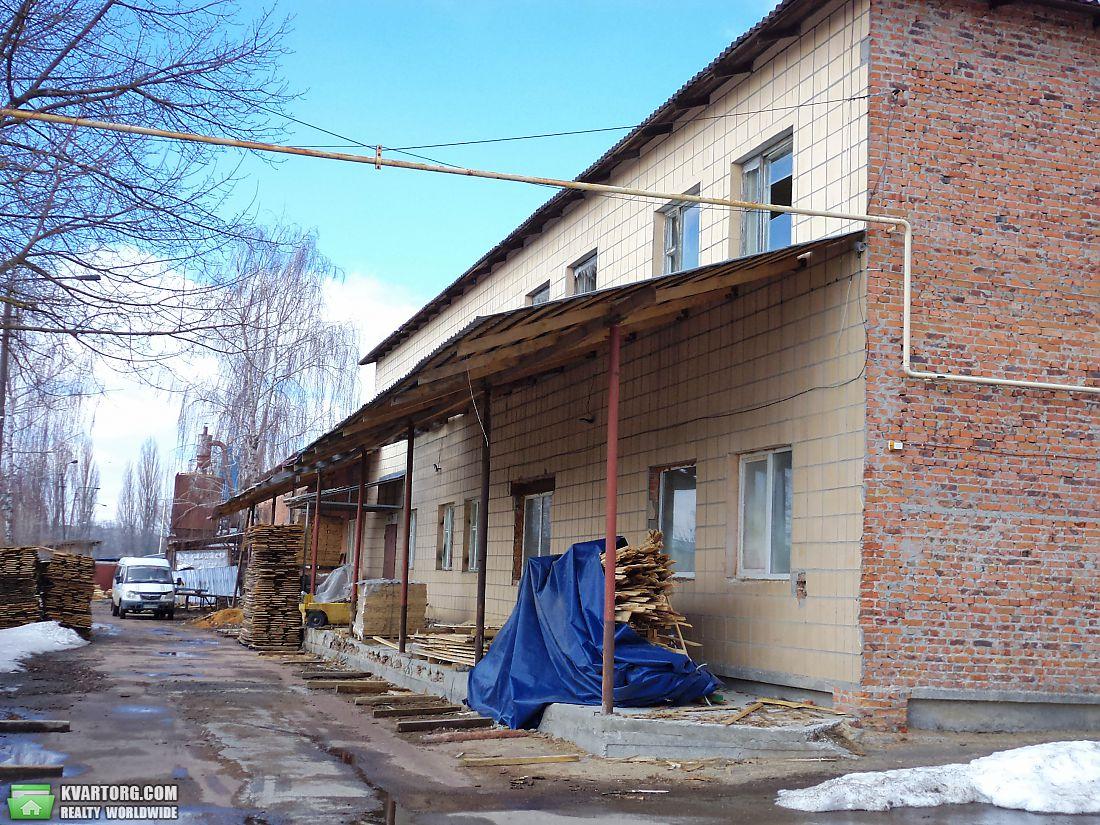 продам готовый бизнес Чернигов, ул.Чернигов, ул. Любечская - Фото 1