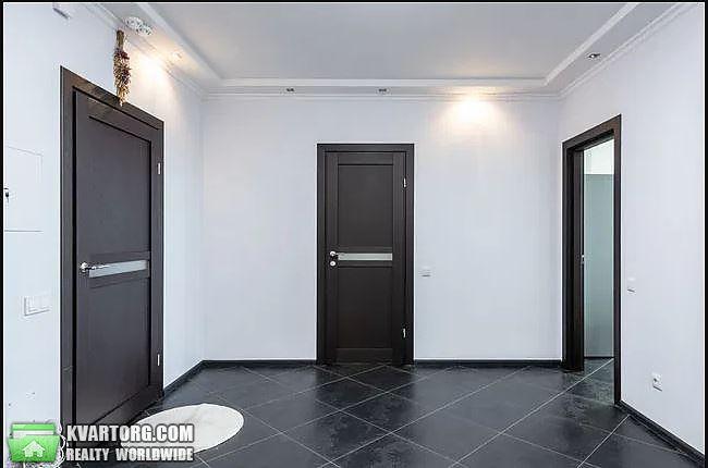 сдам 1-комнатную квартиру Киев, ул.Сикорского 1 - Фото 6