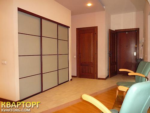 продам 3-комнатную квартиру Одесса, ул.Дунаева переулок - Фото 6
