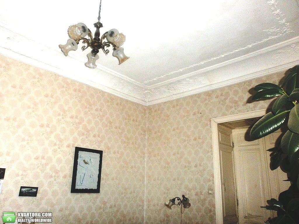 продам многокомнатную квартиру. Одесса, ул.Толстого Льва . Цена: 190000$  (ID 2086223) - Фото 5