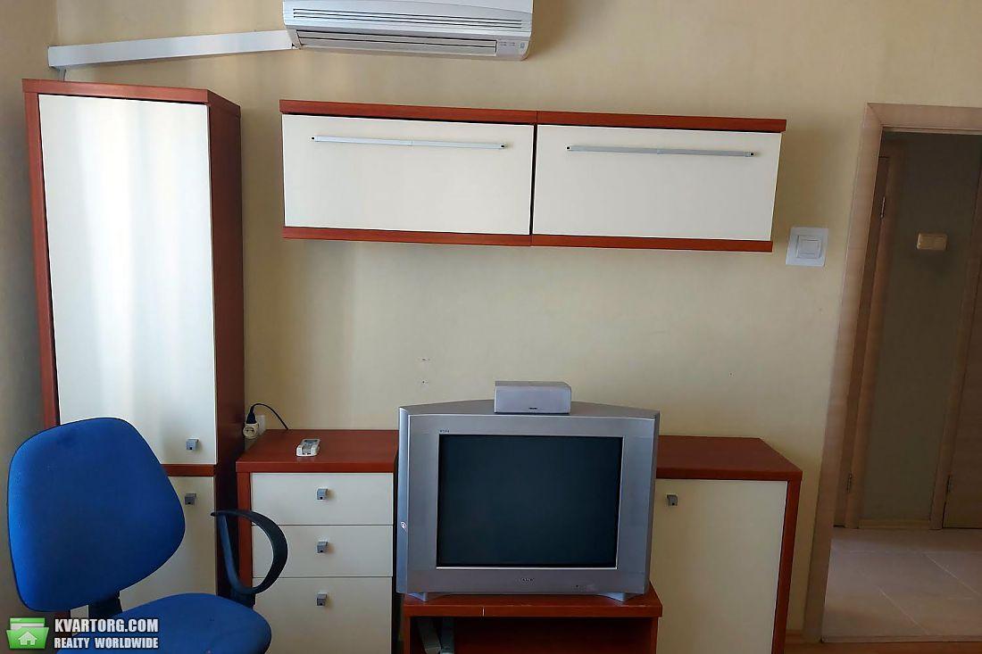 продам 2-комнатную квартиру Киев, ул. Героев Сталинграда пр 59а - Фото 8