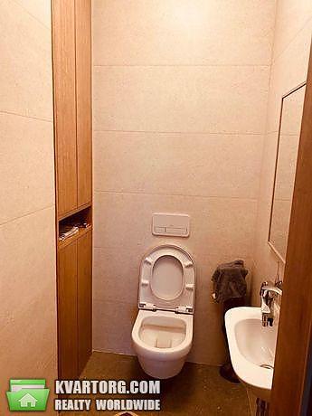 продам 2-комнатную квартиру Киев, ул. Оболонский пр 1 - Фото 3