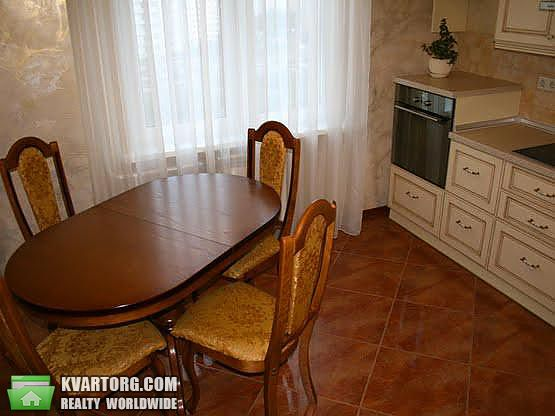 продам 2-комнатную квартиру. Киев, ул. Ахматовой 24. Цена: 110000$  (ID 2226726) - Фото 7