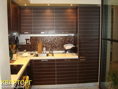 продам 3-комнатную квартиру Днепропетровск, ул.цетр - Фото 6
