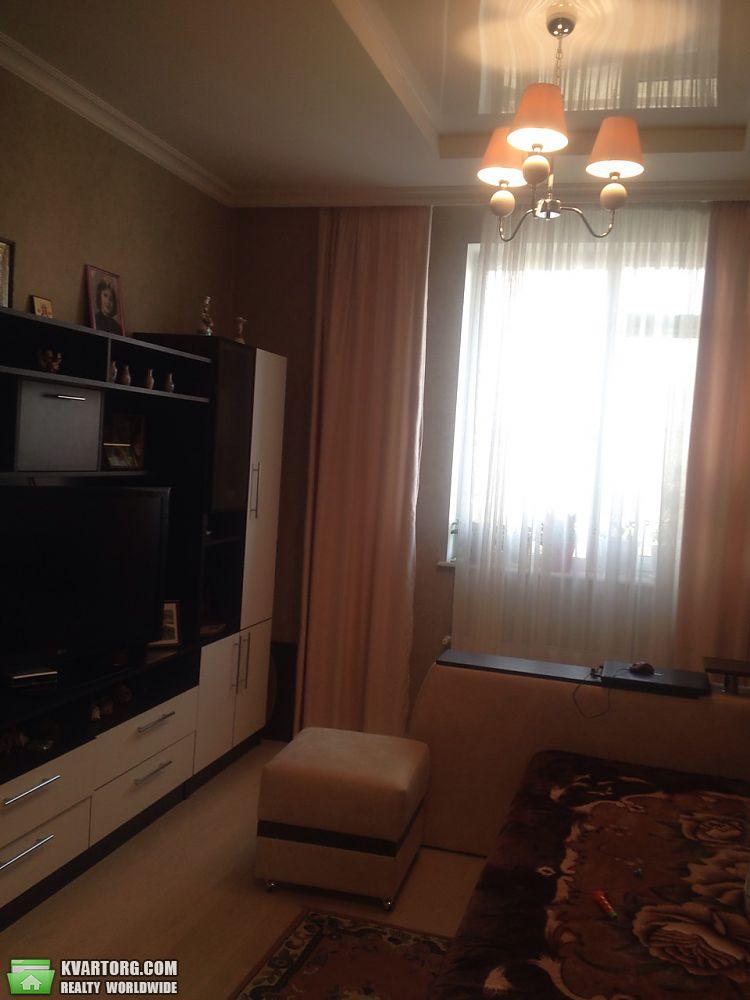 продам 1-комнатную квартиру. Одесса, ул.Малиновского . Цена: 53000$  (ID 2100288) - Фото 3