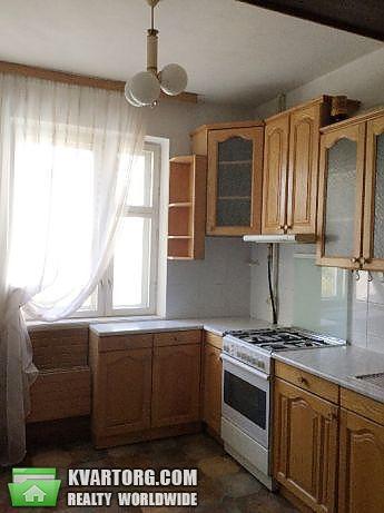 продам 3-комнатную квартиру Киев, ул. Бережанская 16а - Фото 3