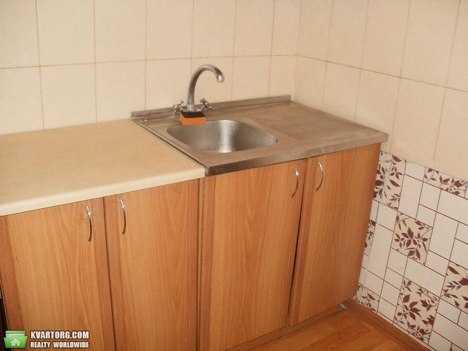 продам 3-комнатную квартиру Киев, ул.Вифлеемская 14а - Фото 2