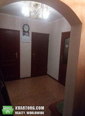 продам 3-комнатную квартиру Киев, ул. Северная 54 - Фото 3