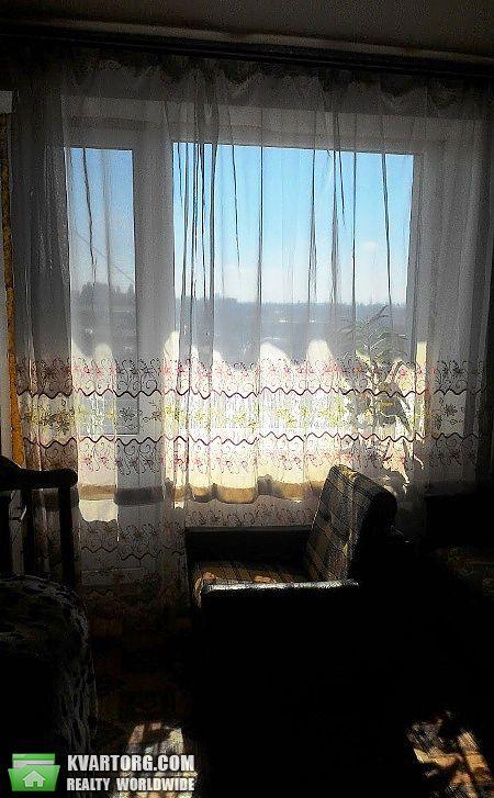 продам 1-комнатную квартиру. Одесса, ул.Балковская . Цена: 20000$  (ID 2186072) - Фото 1