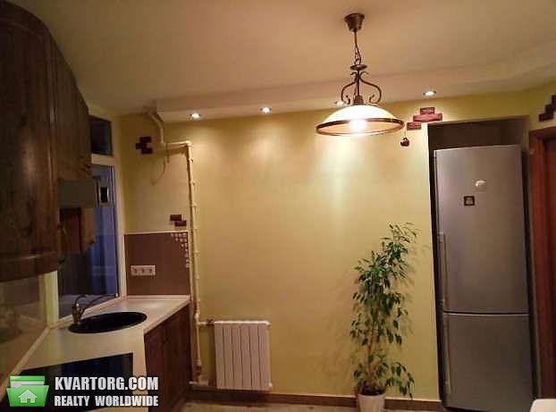 продам 2-комнатную квартиру Киев, ул. Дружбы Народов пл 2 - Фото 10