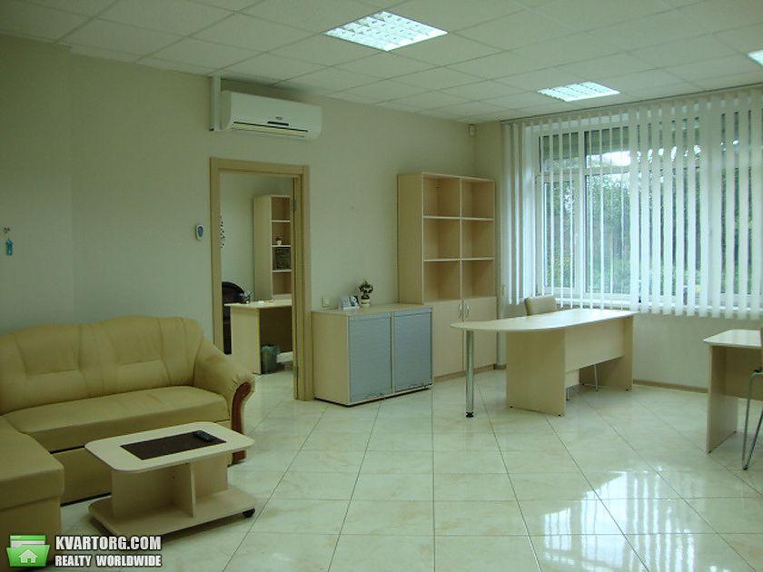 продам помещение Киев, ул. Гашека 24 - Фото 8
