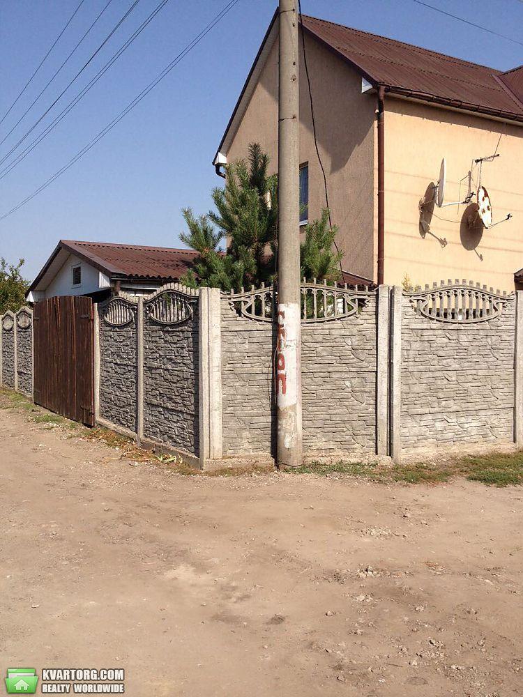 продам дом. Днепропетровск, ул.Подгородное . Цена: 40000$  (ID 2038978) - Фото 4