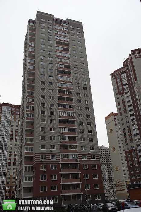 продам 1-комнатную квартиру. Киев, ул. Чавдар 38а. Цена: 38500$  (ID 2041337) - Фото 1