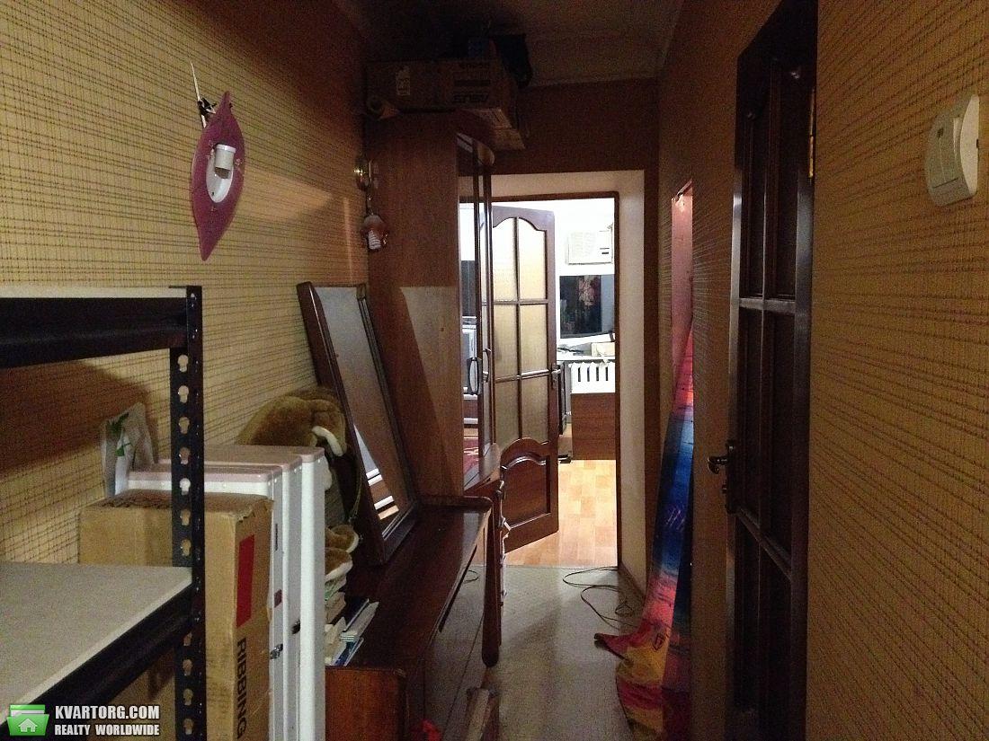 продам 2-комнатную квартиру Одесса, ул.ЧернышЕвского 88 - Фото 4
