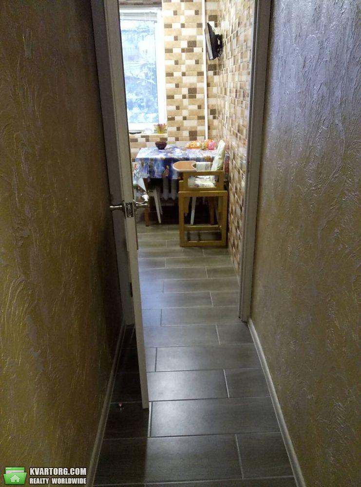 продам 3-комнатную квартиру Днепропетровск, ул.Косиора - Фото 8