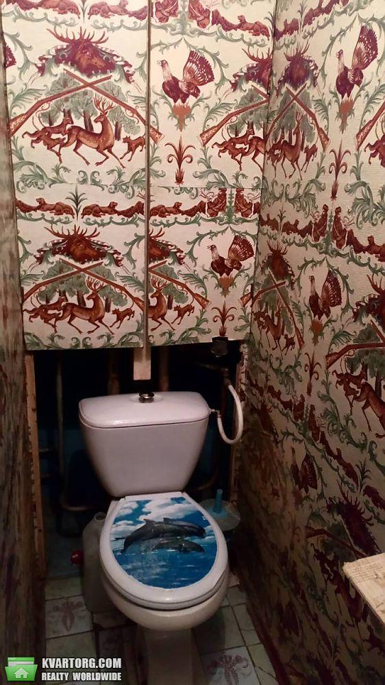 сдам 1-комнатную квартиру Харьков, ул.Луи Пастера - Фото 5