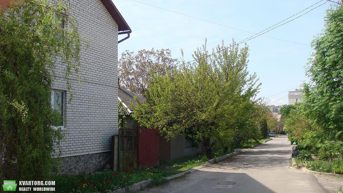 продам дом. Харьков, ул.Аральская . Цена: 85000$  (ID 1916209) - Фото 2