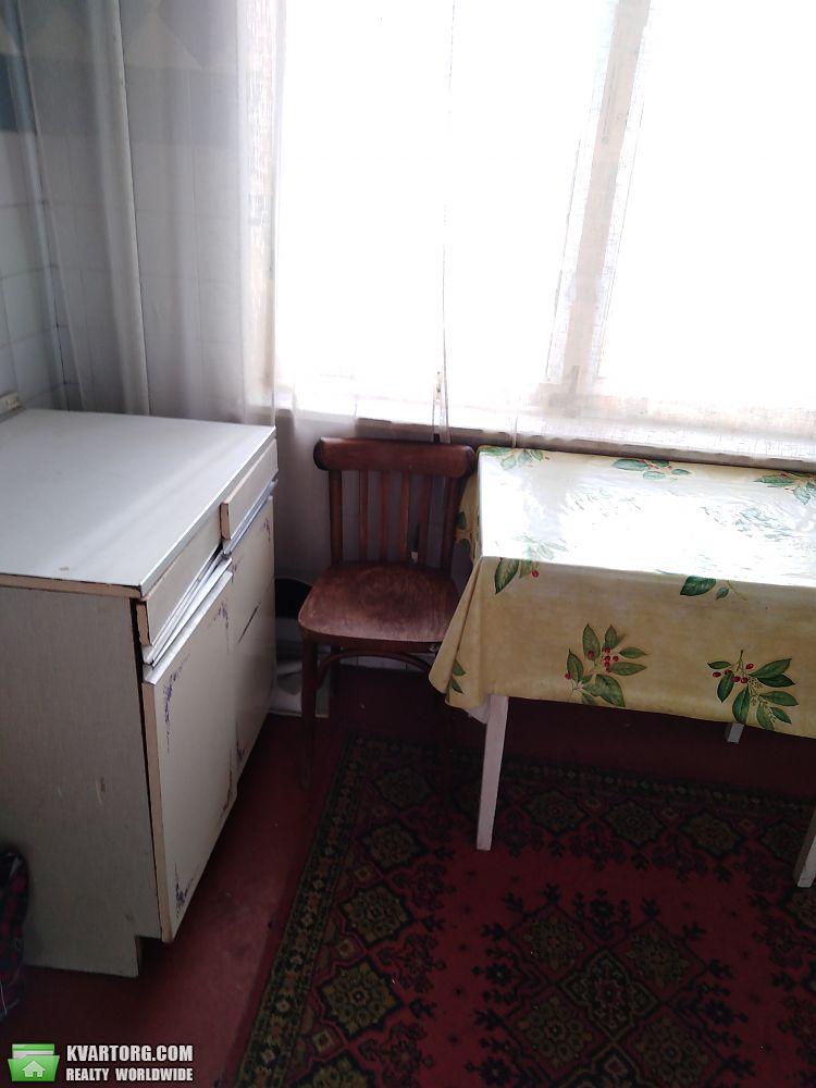 сдам комнату Киев, ул. Закревского 31 - Фото 2