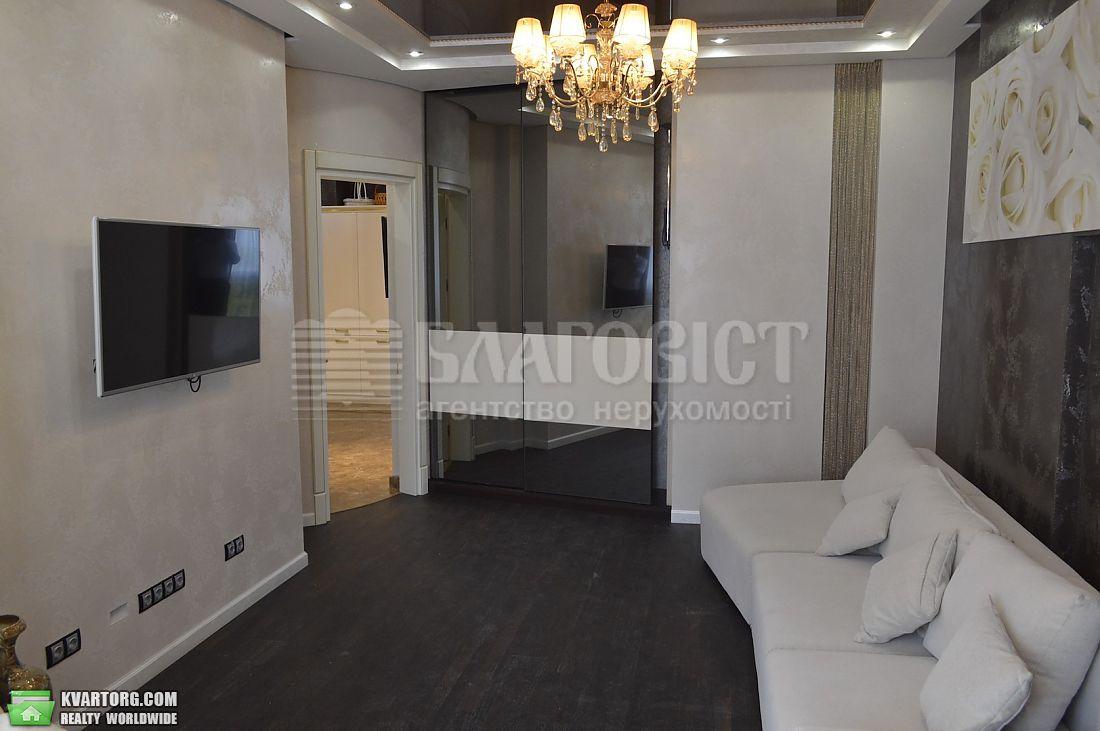 сдам 2-комнатную квартиру. Киев, ул. Драгомирова 9. Цена: 1400$  (ID 2086126) - Фото 8