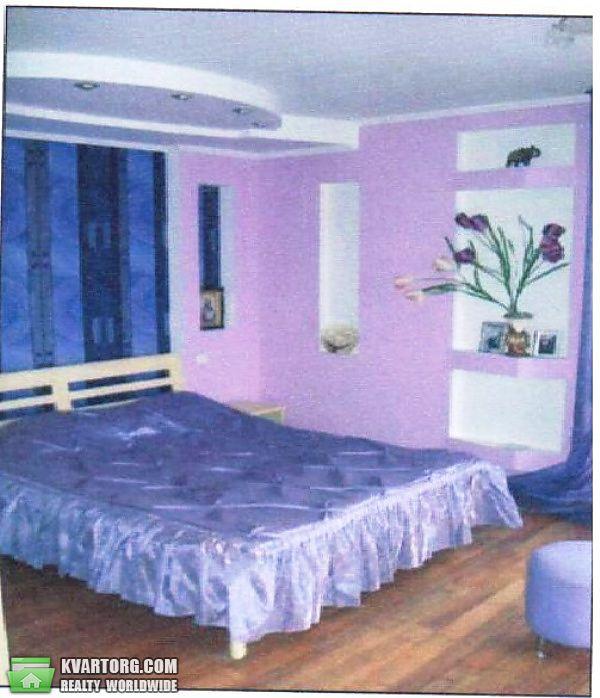 продам дом Винница, ул.Кості Широцького 57 - Фото 10