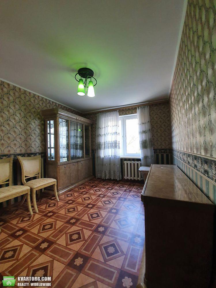 продам 3-комнатную квартиру Одесса, ул. Гайдара 17 - Фото 6