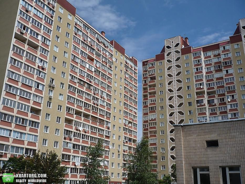 продам 2-комнатную квартиру Киев, ул.Северная 6 - Фото 3