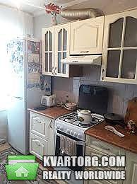продам 1-комнатную квартиру Харьков, ул.блюхера - Фото 2