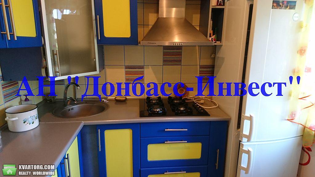 продам 1-комнатную квартиру. Донецк, ул.Октября . Цена: 10000$  (ID 2111495) - Фото 5