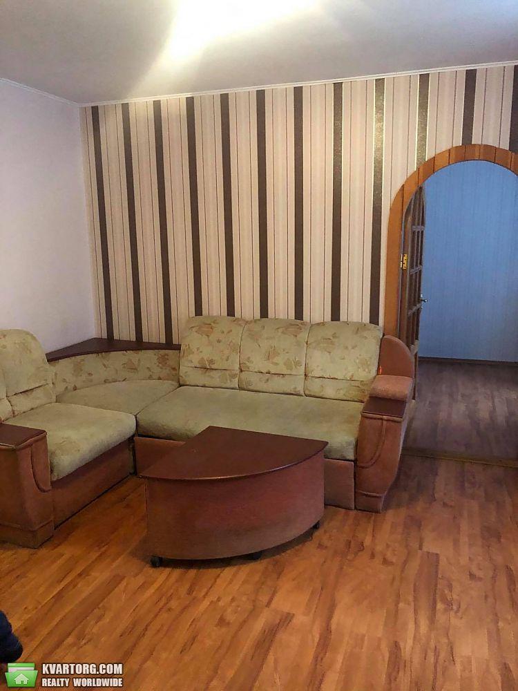 продам 3-комнатную квартиру Киев, ул. Оболонская 25 - Фото 7