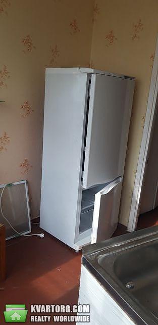 сдам 2-комнатную квартиру Киев, ул. Кибальчича 5а - Фото 5