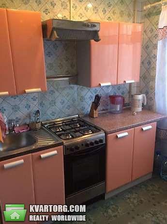 сдам 3-комнатную квартиру Харьков, ул.Ощепкова - Фото 8