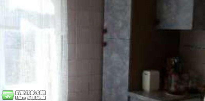 продам 2-комнатную квартиру. Киев, ул. Срибнокильская 1/2. Цена: 50000$  (ID 2017130) - Фото 9