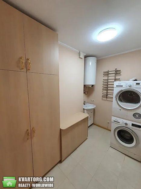 продам 4-комнатную квартиру Киев, ул. Кадетский Гай 6 - Фото 5