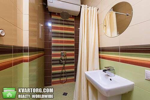 продам 3-комнатную квартиру Киев, ул. Саперно-Слободская 10 - Фото 1