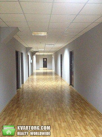 сдам офис Харьков, ул.Тобольская 42 - Фото 4