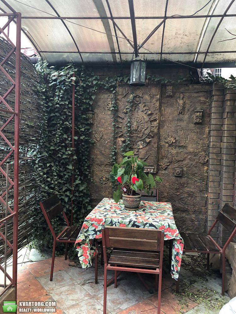 продам 3-комнатную квартиру Днепропетровск, ул.Писаржевского - Фото 9
