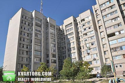 куплю 2-комнатную квартиру. Киев, ул. Бажана . Цена: 110000$  (ID 2066797)