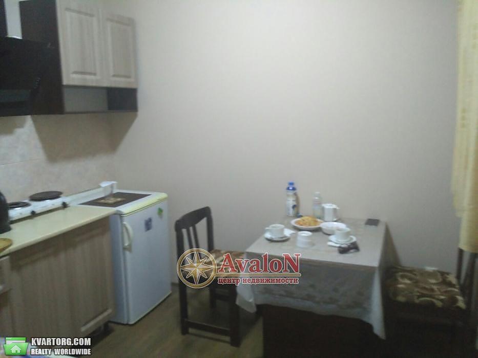 продам 2-комнатную квартиру. Одесса, ул.Матросова . Цена: 41000$  (ID 2112066) - Фото 4