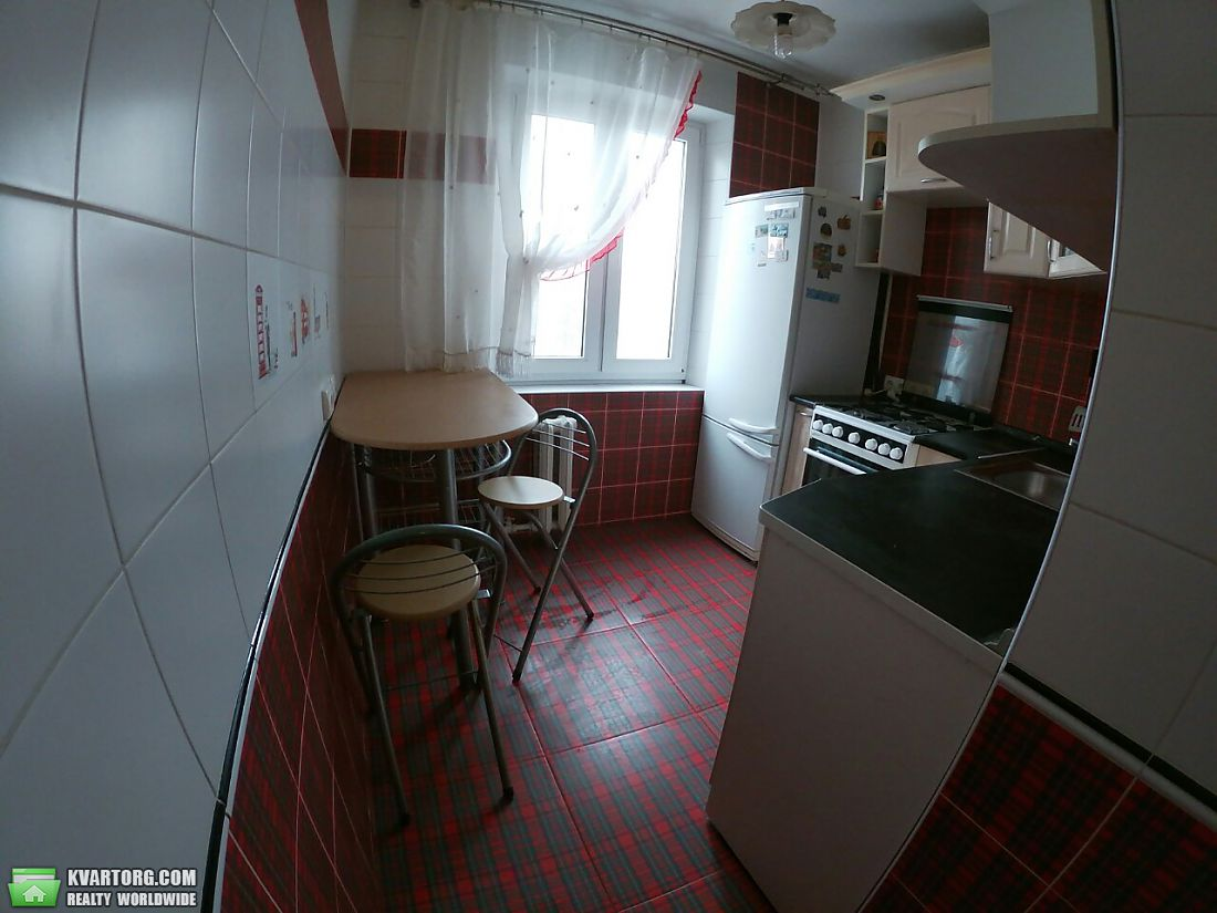 сдам 2-комнатную квартиру. Киев, ул. Бойченко . Цена: 500$  (ID 2202980) - Фото 7