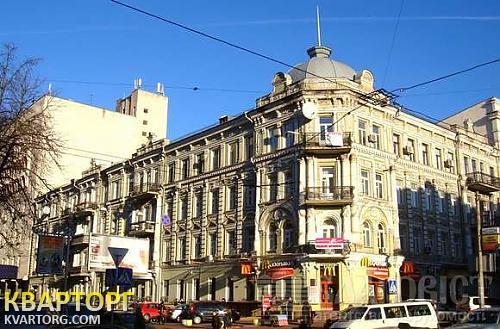 продам 3-комнатную квартиру Киев, ул. Франко