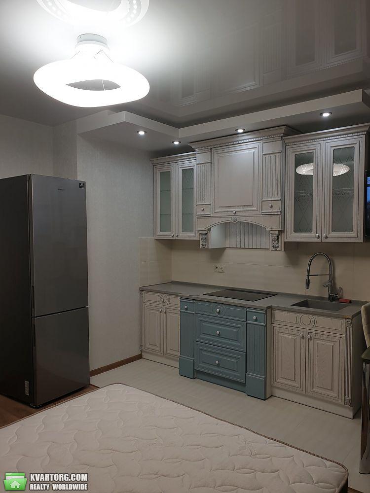 сдам 1-комнатную квартиру Киев, ул. Петропавловская 40 - Фото 10