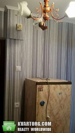 сдам 2-комнатную квартиру Харьков, ул.Танкопия - Фото 8