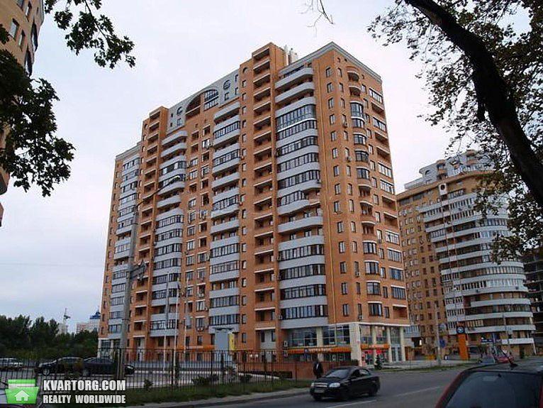 продам 1-комнатную квартиру Харьков, ул.Отакара Яроша
